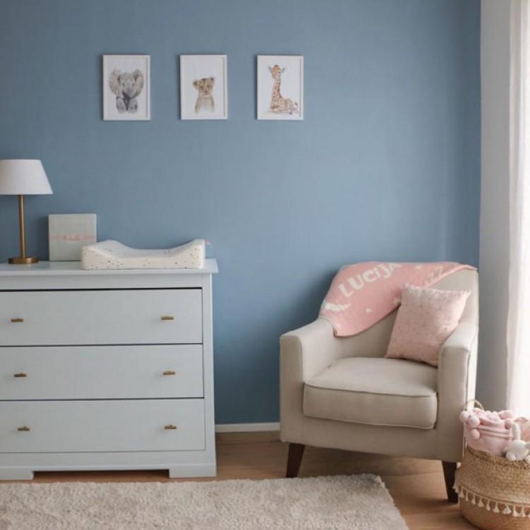 baby nursery design 01