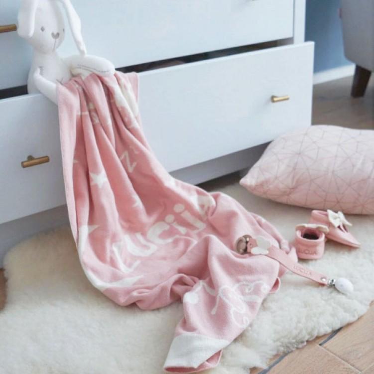 lamb pink 01