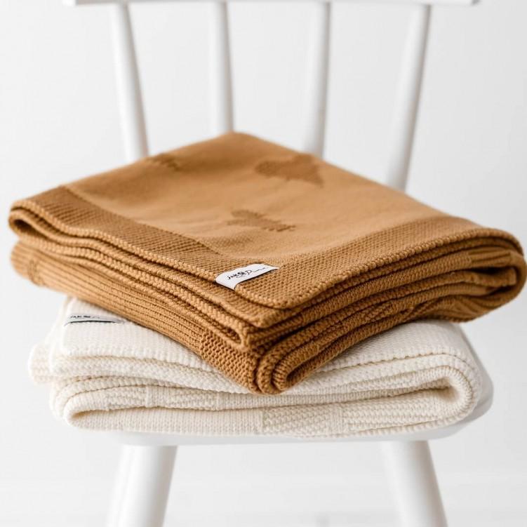 woolen blankets 01